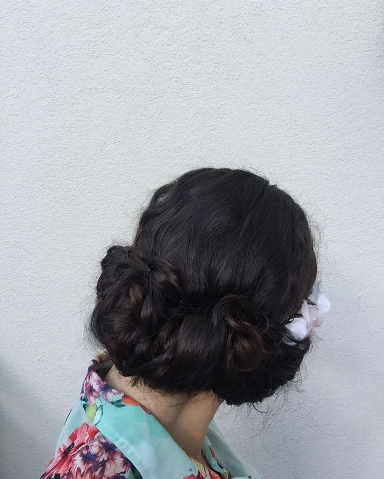 Up do ideas